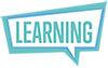 Centro Learning Logo